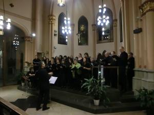 Foto concert 181212-2
