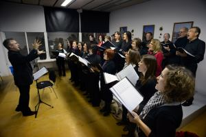 Concert Nadal 141213