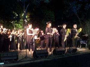 Concert 220614-Foto3
