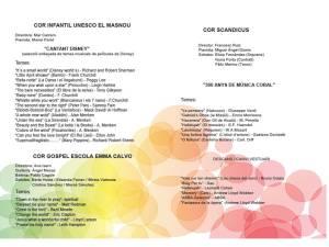 Programa Concert Coral 140622 jpg