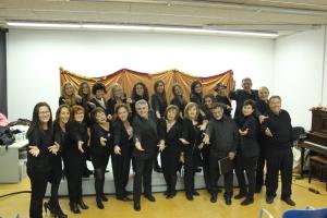 Foto Concert 131214-13_p