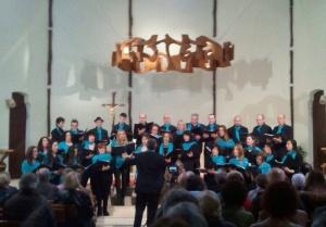 Concert 210315-3