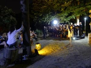 Foto Concert 160715_p