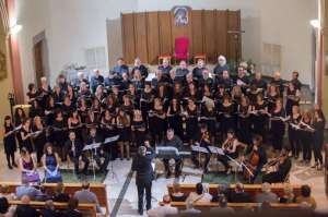 Foto concert 040616-9