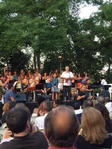 Foto concert 030716-1