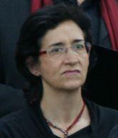 Mónica Patxot
