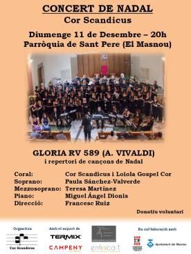 cartell-concert-111216