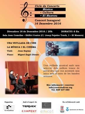 mcm-concert-161216