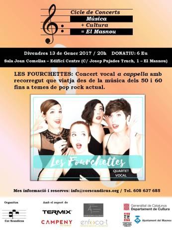 programa-concert-130117-2b
