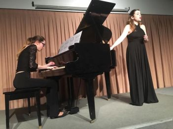 foto-concert-170217