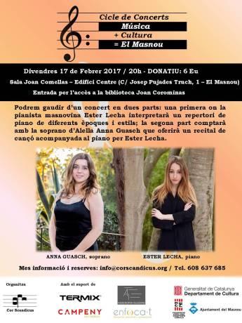 mcm-concert-170217